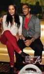 Eudoxie Ludacris - Neyo Birthday Vanquish 101812-3