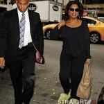 Oprah in NYC 102512-1