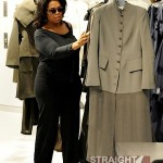 Oprah in NYC 102512-3