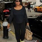 Oprah in NYC 102512-6