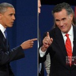 Presidential-Debate-2012