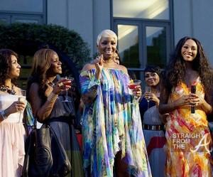 Sneak-Peek-of-The-Real-Housewives-of-Atlanta-Season-5-Photos-Revealed