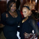 TBoz and Stylist