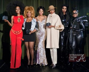 The-Housewives-of-Atlanta-Rock-Killer-Costumes