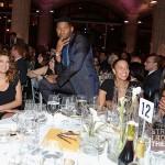 Usher Pencils of Promise 2012 -11