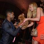 Usher Pencils of Promise 2012 -12