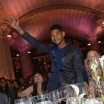 Usher Pencils of Promise 2012 -3
