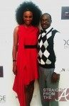 joe little cynthia bailey