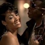 Keyshia Cole Gucci Mane