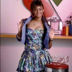 lark voorhies then and now sfta-1