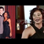 lark voorhies then and now sfta-11