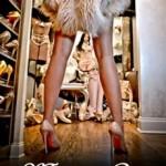 marlos_closet