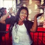 michelle atlien brown 2012 bet hip hop awards