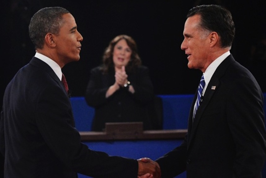 essay on barack obama and mitt romney Obama vs romney: a clear choice by elections 2012 obama reelection barack obama 2012 barack obama mitt romney first-person essays, features.