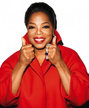 oprah winfrey hbz sfta 3