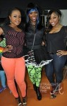 phaedra kandi toya riley birthday
