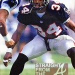 ray buchanan falcons sfta 2