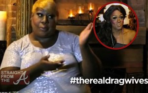 real dragwives nene sheree