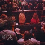 rihanna and chris brown jay-z concert