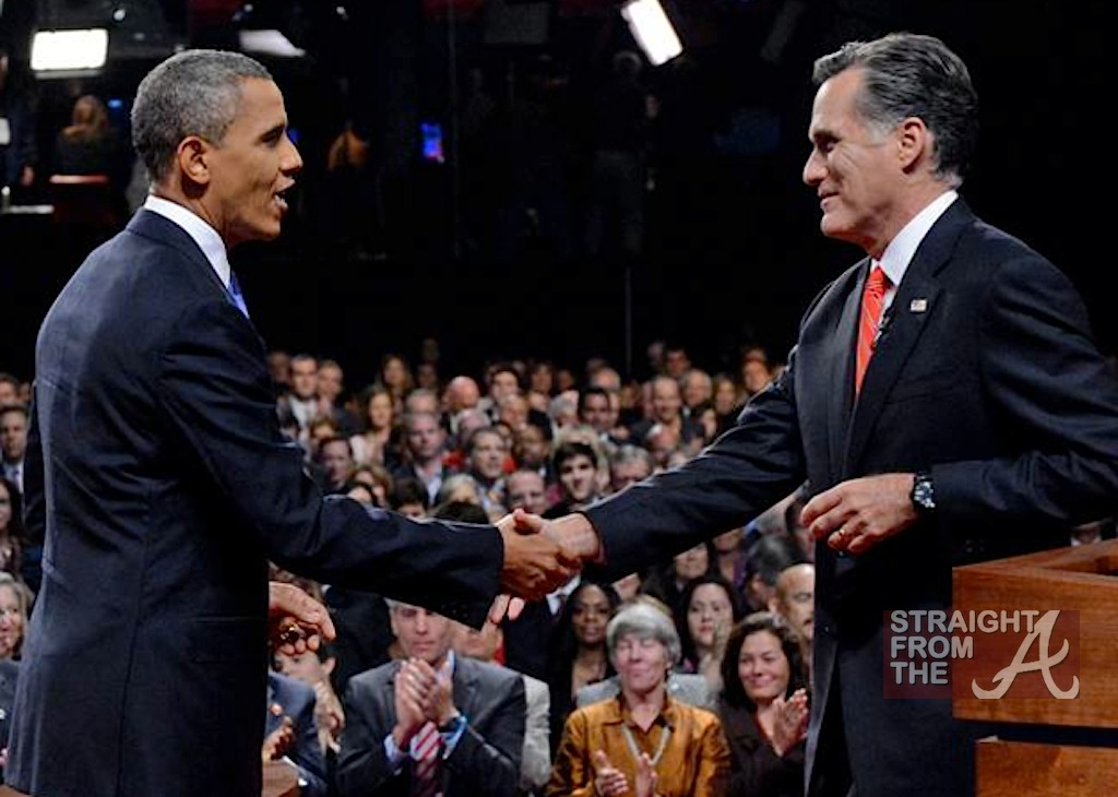essay on obama vs romney debate 1 1 intentex case studies - wwwintentexcom attitude - case study barack obama vs mitt romney - presidential debates 2012 the purpose of this case study is to offer insights into how the choices of words used can be an.