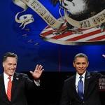 romney obama debate sfta-2