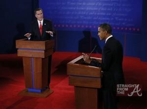 romney obama debate sfta-3
