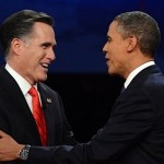 romney obama debate sfta-5