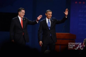 romney obama debate sfta-8