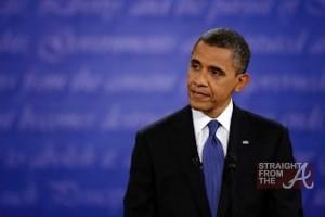 romney obama debate sfta-9