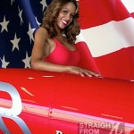 stacey dash supports mitt romney sfta-6
