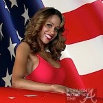 stacey dash sfta-6