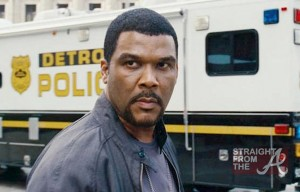 tyler perry alex cross  1