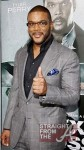 tyler perry alex cross premiere 2
