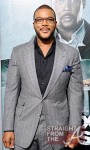 tyler perry alex cross premiere 3