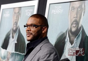 tyler perry alex cross premiere 4