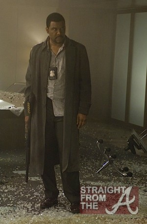 tyler perry as alex cross 2