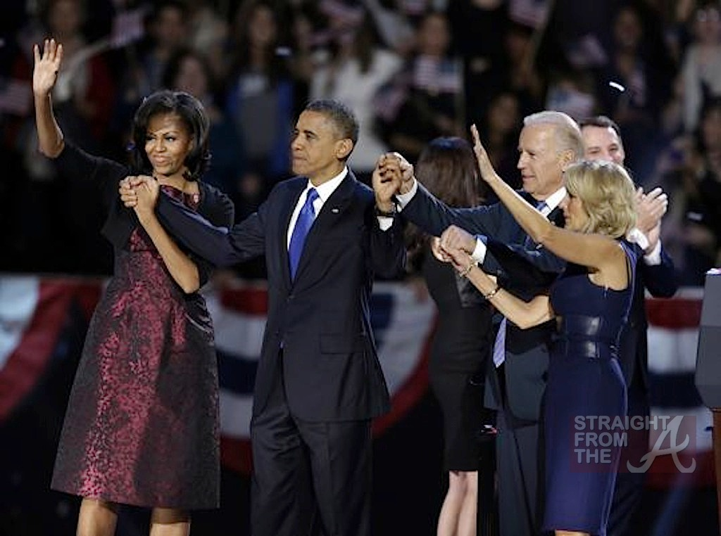 the analysis of obamas victory speech essay Need essay sample on barack obama`s victory speech we will write a cheap essay sample on analisis of obamas victory speech obama education speech analysis.