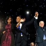 2012 Obama Victory 3