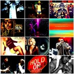 "The ""A"" Pod – New Music & Videos From Wiz Khalifa, Young Jeezy, EVE, Lil Wayne, Alicia Keys & More…"