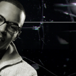 WATCH: T.I. on VH1's Behind The Music… [FULL VIDEO]