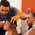 Apollo Ayden Hair Cut SFTA