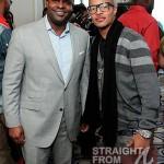 Atlanta+Mayor+Kasim+Reed+and+T_I