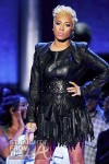 Keyshia Cole Soul Train 2012-4