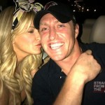 Kim Zolciak Kroy Biermann SFTA 3