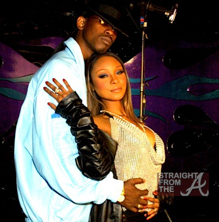 natina reed find a grave