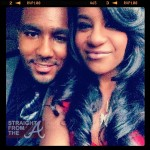 Nick Gordon Bobbi Kristina 4