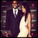 Nick Gordon Bobbi Kristina 5