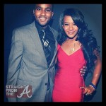 Nick Gordon Bobbi Kristina 7