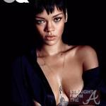 Rihanna-Naked-Nude-GQ-Spread-6