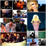 "The ""A"" Pod – New Music & Videos From Big Boi, Kelly Rowland, Juicy J, T.I., Nicki Minaj, Eve, Wiz Khalifa & More…"